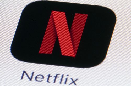 Netflix brought the most annoying feature of its website to the iPhone, but in a much smarter way