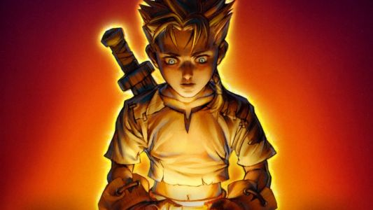 Reports suggest the Fable franchise could be returning to Xbox