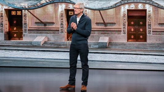 Apple WWDC 2019: date and keynote predictions