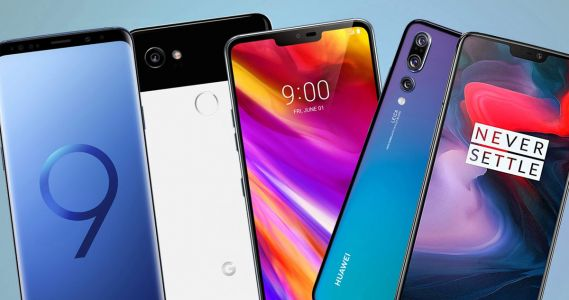 10 Android phone security tips you need to know