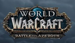 Battle for Azeroth Pre-Patch Goes Live Soon - Geek News Central