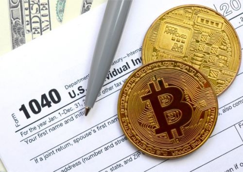 How crypto traders are avoiding taxes with a lending loophole