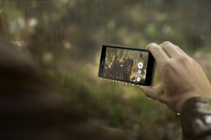 Unlocked Sony Xperia M4 Aqua now available in the US
