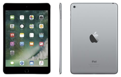 Deals: iPad Mini 4 Sales Continue, Exclusive Discount on iPhone/iPad USB Wall Outlet, and More