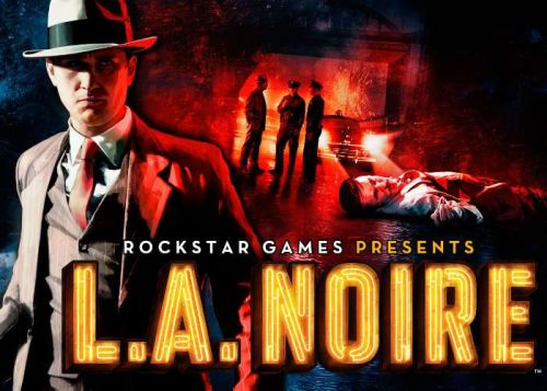 Nintendo Switch LA Noire Port Performance Tested