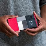 Facebook is secretly reviving Google's modular Project Ara