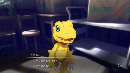 Digimon Survive: Everything you need to know