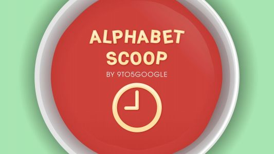 Alphabet Scoop 119: Android 12 DP3, Pixel 5a 5G chip, and Fitbit Luxe