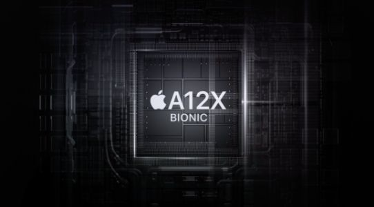 Apple's self-built 5G modem will cut device power and size, not prices