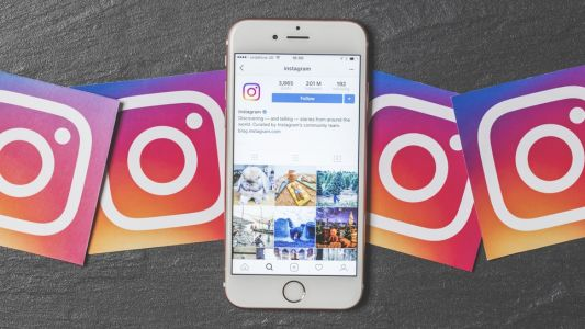 Had your Instagram account hacked? Getting it back is now less of a headache