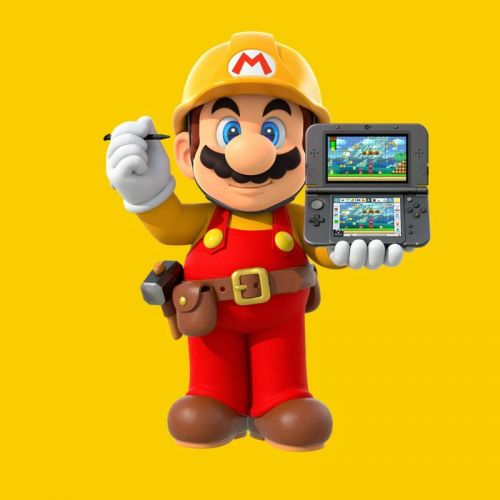 "Nintendo recommits to ""keep the business going"" for 3DS"