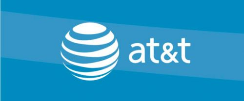AT&T picks Atlanta, Dallas, and Waco as first 5G cities, Austin for 5G test lab