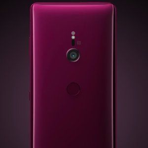 Sony Xperia XZ3 price and release date: hate the game, not the player