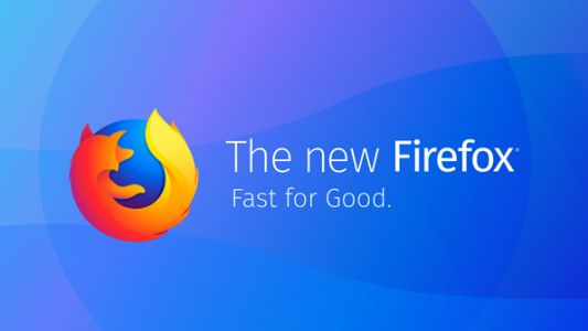 Firefox Quantum is here, and it wants to win you back