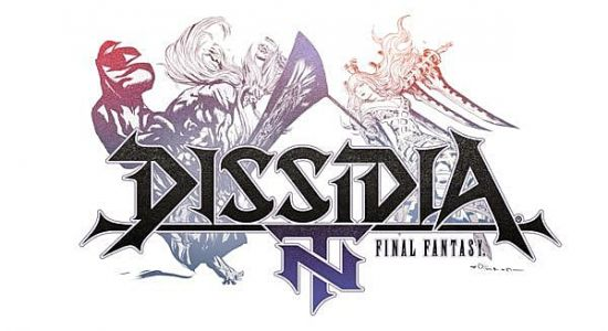 Dissidia Final Fantasy NT: Character Guide
