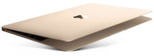 Apple will most likely debut new iPads and Macs in late October