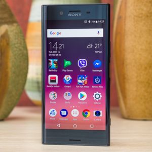Sony finally dishes out Android Pie to Xperia XZ Premium, Xperia XZ1 and Xperia XZ Compact