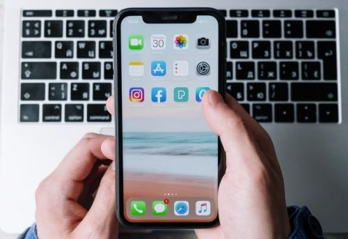 How to update carrier settings on your iPhone