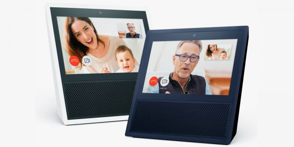 YouTube is back on the Amazon Echo Show, but it's just an ugly web wrapper now