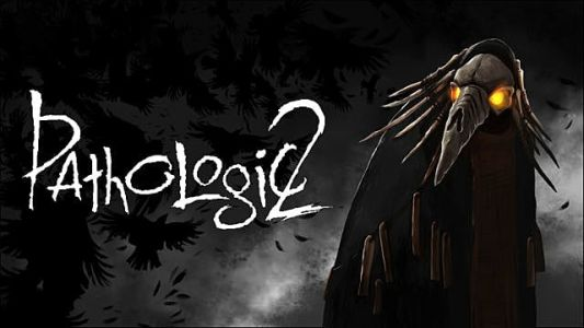 Pathologic 2 Review - A Bleak Game For Bleak Times