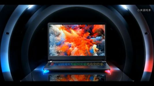 Xiaomi doesn't wow me with the price of its Windows gaming laptop