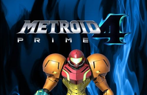 We likely won't get Metroid Prime 4 for another two or more years