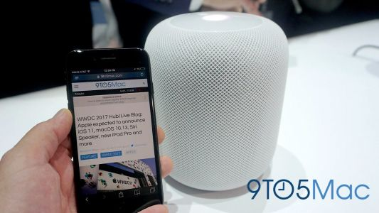 Are you waiting for the HomePod or buying another smart speaker instead?