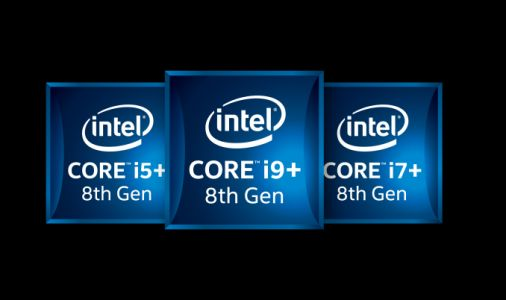 Intel 15 Watt Whiskey Lake CPU Specs Disclosed Early: i7-8565U, i5-8265U, & i3-8145U