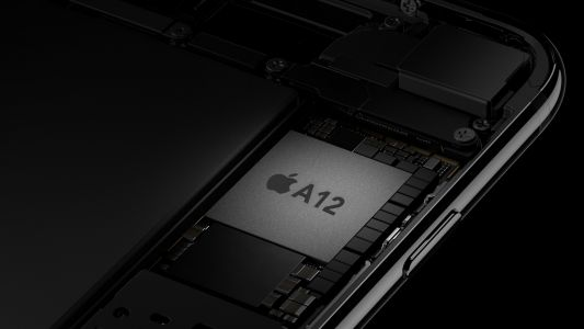 Apple MacBooks with custom ARM processors may not show up until 2021