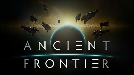 Ancient Frontier Guide: 10 Tips for Beating the Campaign