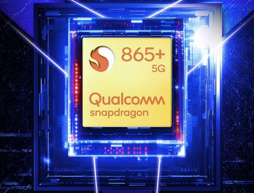 Lenovo Legion Launch Date Confirmed; Snapdragon 865 Plus Will Fuel It