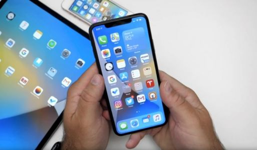 Whats new in iOS 14 beta 2