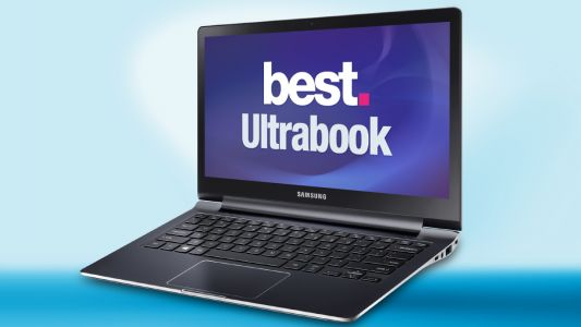 The best Ultrabooks of 2018: top thin and light laptops reviewed