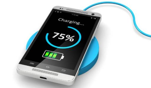 10 tips to better your smartphone battery life