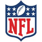 CBS All Access to stream NFL games on mobile through 2022