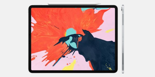 Apple's new iPad Pro already discounted by $50 for students