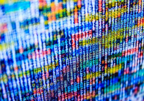 Show me your data - the new precondition to M&As