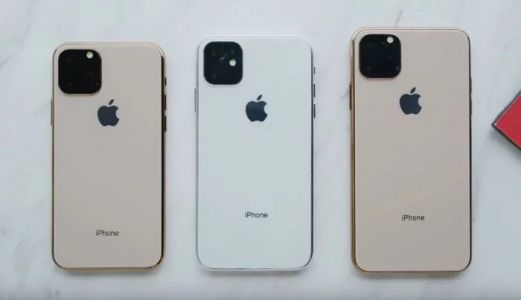 Some more iPhone 11 features have been revealed