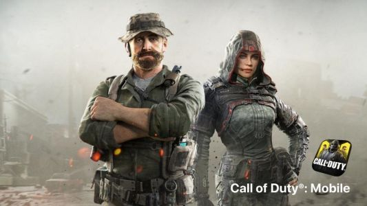 Call Of Duty: Mobile Hits 100 Million Downloads In The First Week