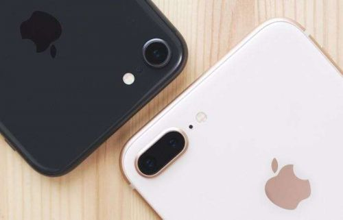 German court throws out Qualcomm iPhone patent case