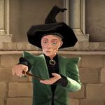 Get your wand and check out the first trailer for the Harry Potter: Hogwarts Mystery game