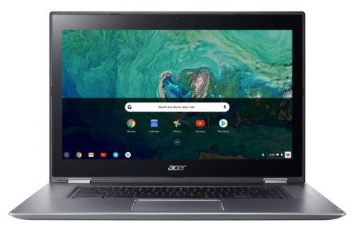 Acer Chromebook Spin 15 Is The First 15-Inch Convertible Chromebook
