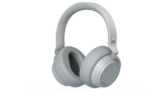 Microsoft Surface Headphones Get A $100 Discount