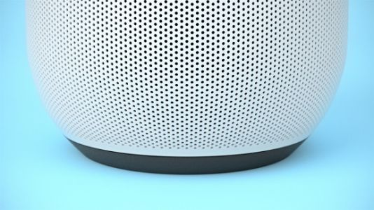 Voice technology will change your relationship with customers