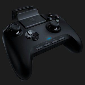 Razer Raiju Mobile gaming controller supports Android phones from any brand