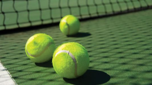 10 top tennis games for Android and iOS