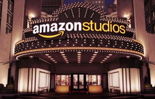 Amazon Studios To Focus On Big Budget Movies