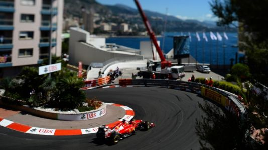 How to watch the Monaco Grand Prix online for free: live stream F1 from anywhere