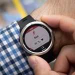 Garmin Forerunner 645 Music Review
