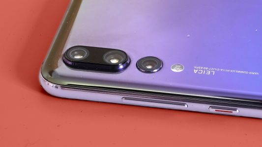 Huawei P30 Pro could have three rear cameras including a 38MP one